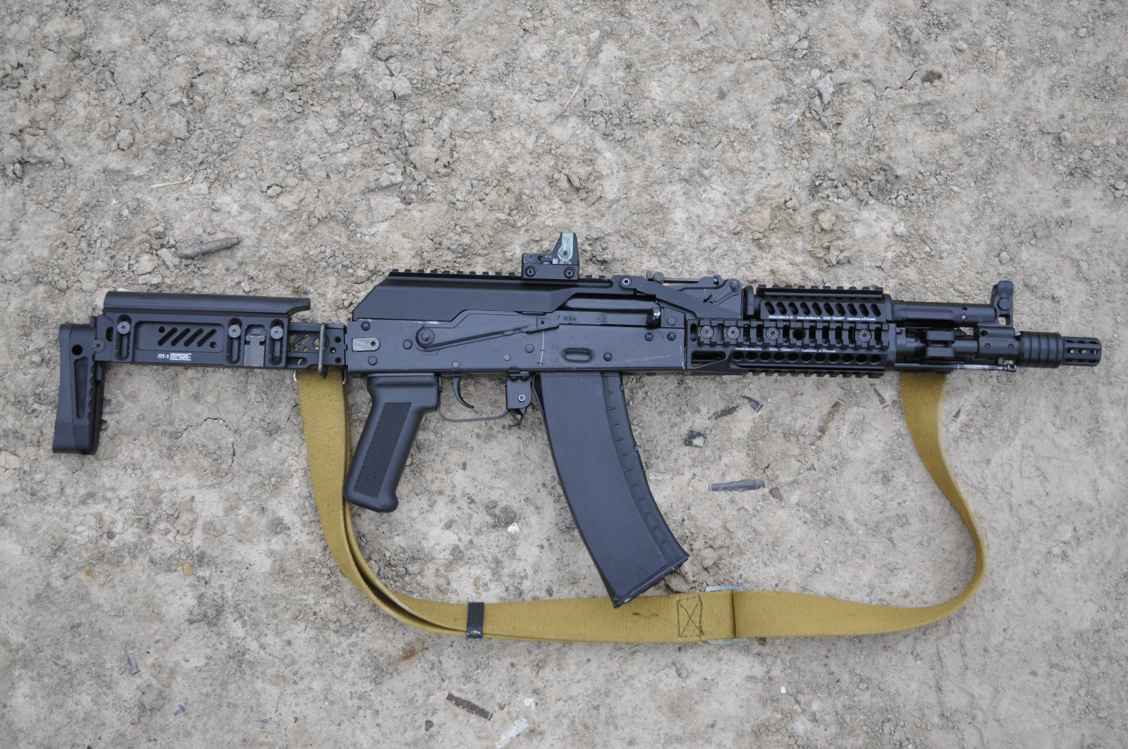 ZenitCo_AK105_RMR_Right01.jpg